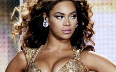 Wanna feel like Beyoncé ? Changez vos pensées !